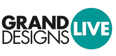 Grand Design Show Exhibitor Logo