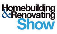 Home Build & Reno Show