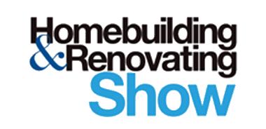 Home Build & Reno Show Logo