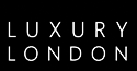 Luxury London Logo