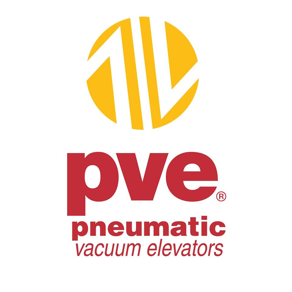 Pneumatic Vacuum Elevators Partner